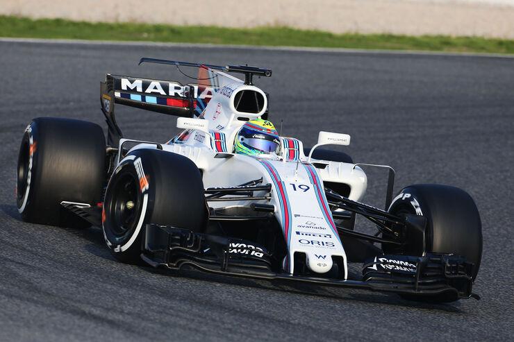 https://imgr3.auto-motor-und-sport.de/Felipe-Massa-Williams-F1-Test-Barcelona-27-Februar-2017-fotoshowBig-291ef8e6-1009310.jpg