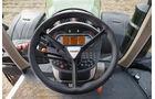 Fendt 1050 Vario, Traktor