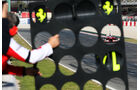 Fernando Alonso - Barcelona F1 Test 2013