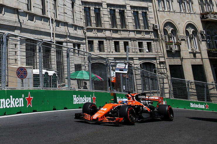 Fernando-Alonso-McLaren-Honda-Formel-1-G