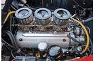 Ferrari 212 Europa Coupé