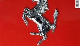 Ferrari - Edition