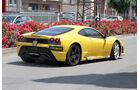 Ferrari F450