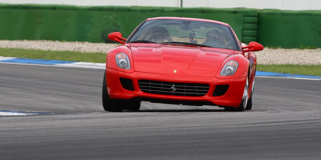 Ferrari F599 GTB 03