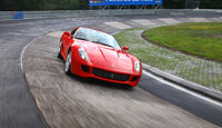 Ferrari F599 GTB 04