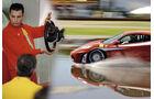 Ferrari Fahrtraining