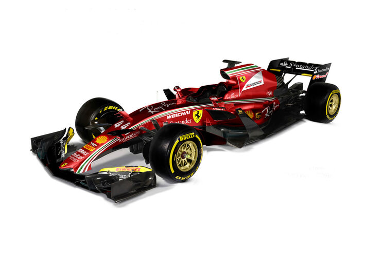 2016 scuderia ferrari f1 team ferrari page 51. Black Bedroom Furniture Sets. Home Design Ideas