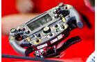 Ferrari - Formel 1 - GP Australien - Melbourne - 15. März 2019