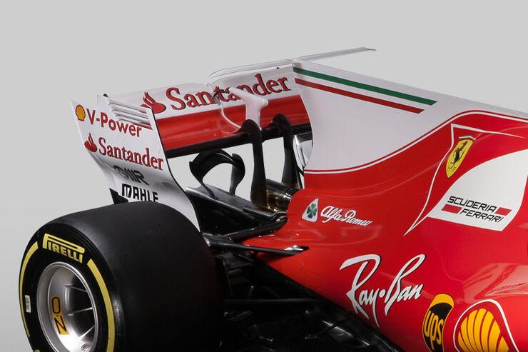 https://imgr3.auto-motor-und-sport.de/Ferrari-SF70H-F1-2017-fotoshowBig-66bdd39-1008832.jpg