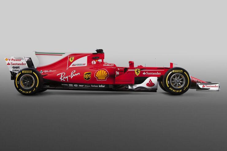 https://imgr3.auto-motor-und-sport.de/Ferrari-SF70H-Formel-1-Rennwagen-fotoshowBig-2b6cd5b0-1008814.jpg