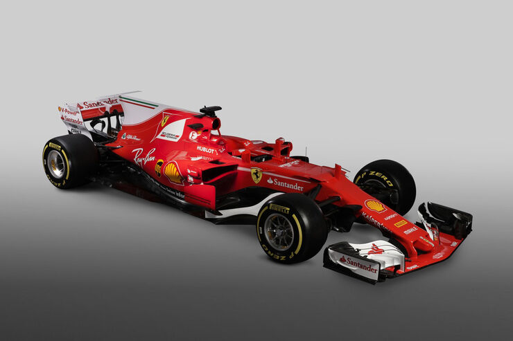 https://imgr3.auto-motor-und-sport.de/Ferrari-SF70H-Formel-1-Rennwagen-fotoshowBig-68d5b511-1008812.jpg