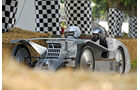 Festival of Speed, Avions Voisin C6 Laboratoire
