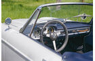 Fiat 124 Spider, Fiat 1200 Cabrio, Fiat Barchetta, Fahrbericht, MKL0616