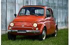 Fiat 500L (1970)