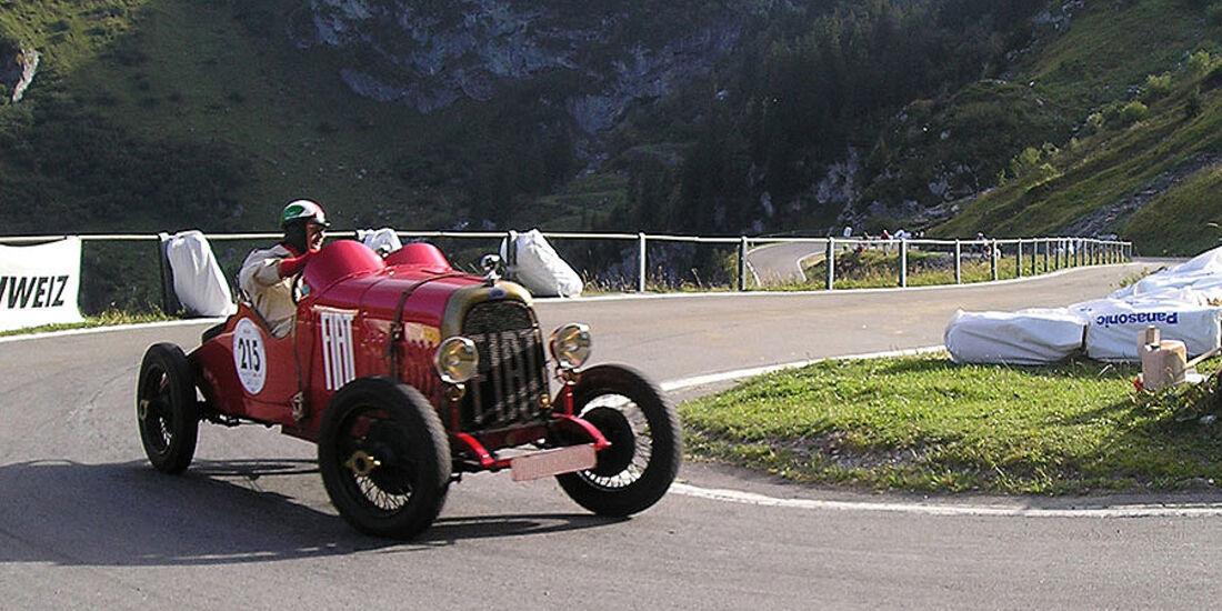 Fiat 501 S Corsa 1924.jpg
