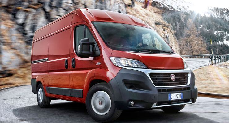 fiat ducato 4x4 gro er kasten jetzt mit allrad auto motor und sport. Black Bedroom Furniture Sets. Home Design Ideas