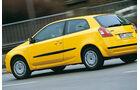 Fiat Stilo 1.6 16 V