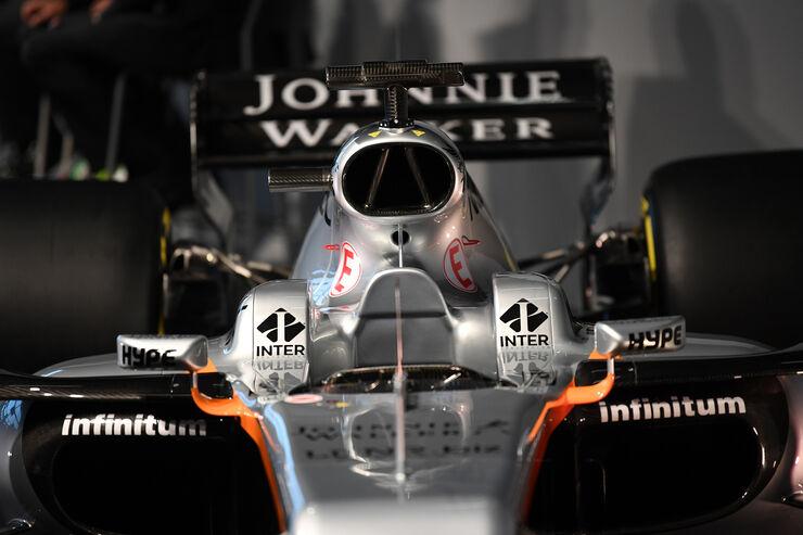 https://imgr3.auto-motor-und-sport.de/Force-India-VJM10-F1-2017-fotoshowBig-b301575d-1008473.jpg