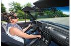 Ford Escort XR3i