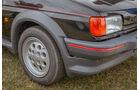 Ford-Fiesta-XR2-Felge