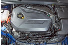 Ford Focus 1.6 Eciboost Turnier, Motor