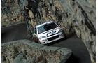 Ford Focus - Rallye Monte Carlo