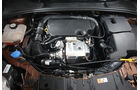 Ford Focus Turnier 1.0 EcoBoost, Motor