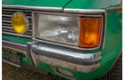 Ford-Granada-GXL-2.6-Front