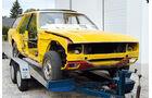 Ford Granada Turnier