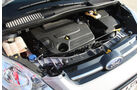 Ford Grand C-Max Motor