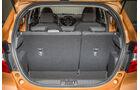 Ford-Ka+-Fahrbericht-Kofferraum