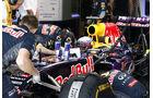 Formel 1 - Red Bull