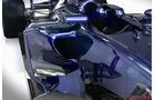 Formel 1-Technik Reglement 2014 - Piola Animation / Video