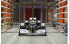 Formel 1, Vergangenheit und Zukunft