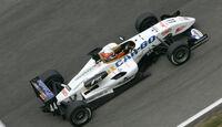 Formel 3 2010
