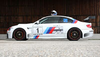 G-Power BMW M3 GT2 R