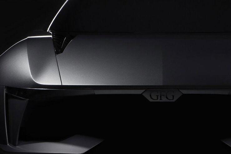 2018 - [Giugiaro] GFG Sybilla Concept GFG-Style-Giugiaro-1-fotoshowBig-ff219285-1144264