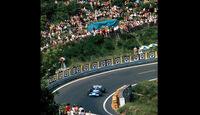 GP Frankreich 1969 - Clermont-Ferrand