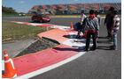 GP Korea 2012 Impressionen