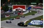 GP San Marino 1994 - Imola