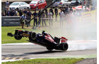 GP Tagebuch 2012 Italien