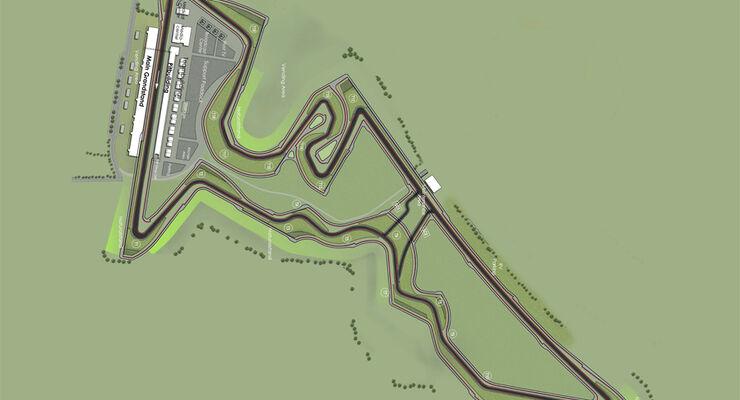 GP USA - Austin