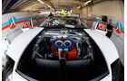 GT Masters, Motor, Lambda, Ford GT
