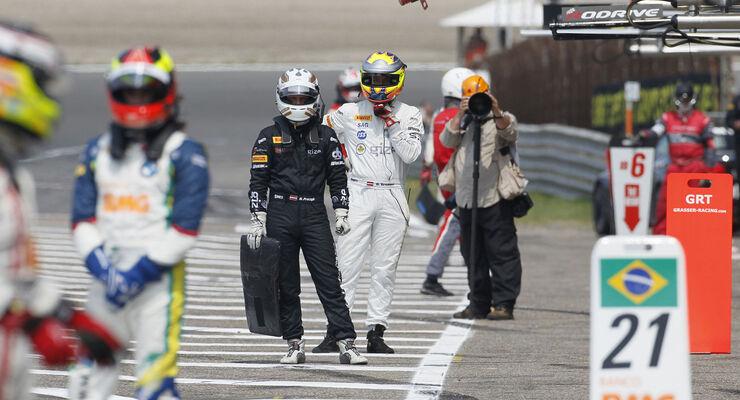 Partnersuche motorsport Partnersuche t online – ADAC Regionalsport - Kontakt - ADAC Motorsport