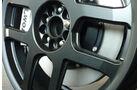 Gazoo Racing Scion FR Concept, Tokyo Auto Salon 2013