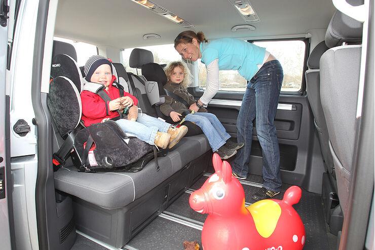 familienautos gebrauchte vans und kombis bis euro auto motor und sport. Black Bedroom Furniture Sets. Home Design Ideas