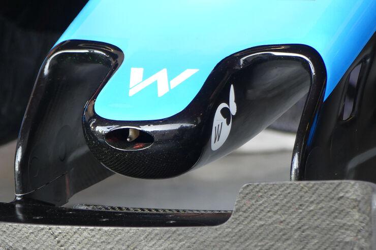 https://imgr3.auto-motor-und-sport.de/George-Russell-Williams-Barcelona-F1-Test-27-Februar-2019-fotoshowBig-ba4680fc-1432144.jpg