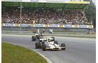 Gethin GP Italien Monza 1971