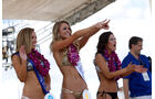 Girls - 12h Sebring 2014