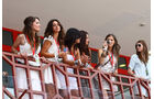 Girls GP Europa 2010